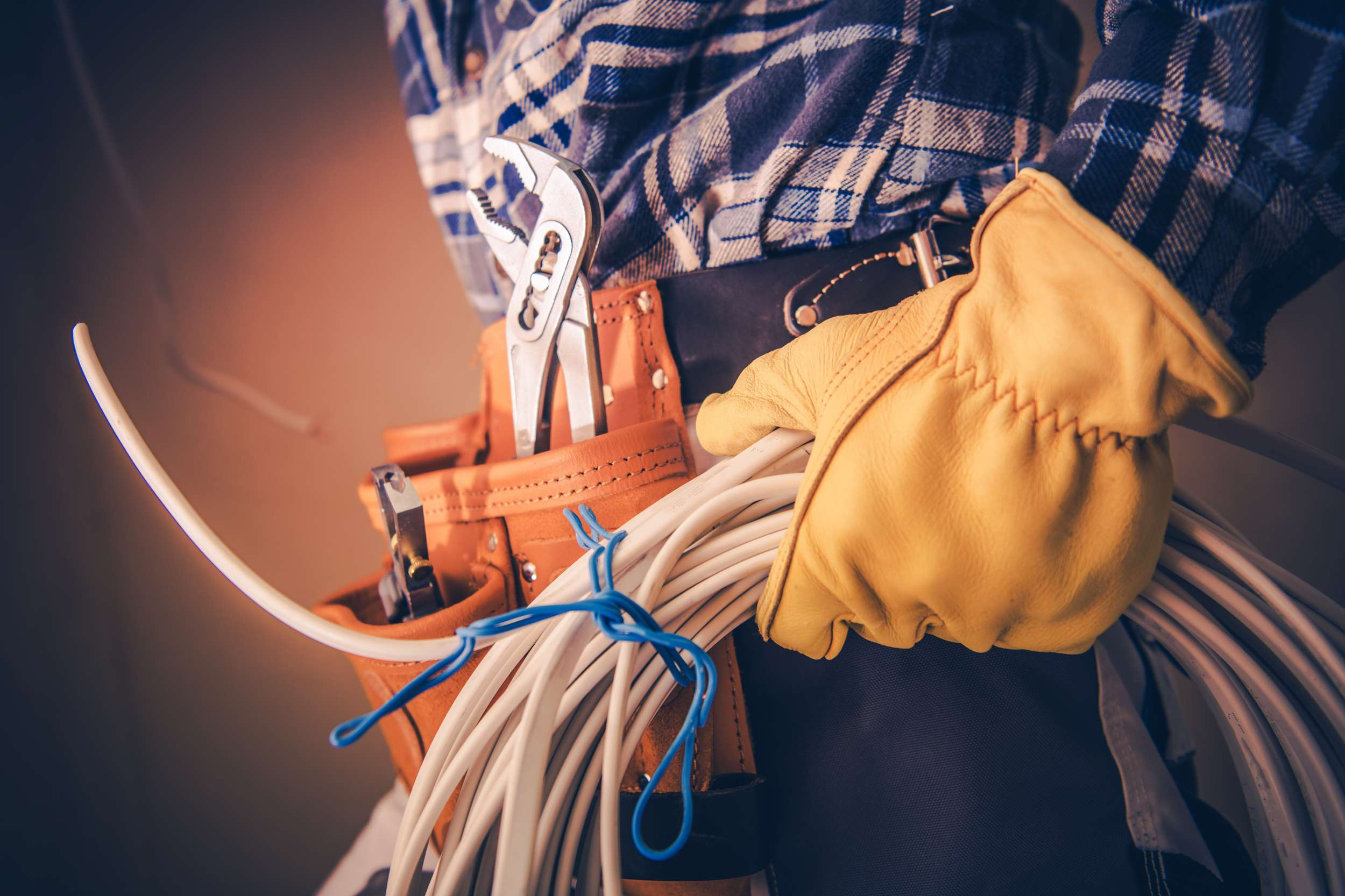 electrical-installation-electrical-contractors-London