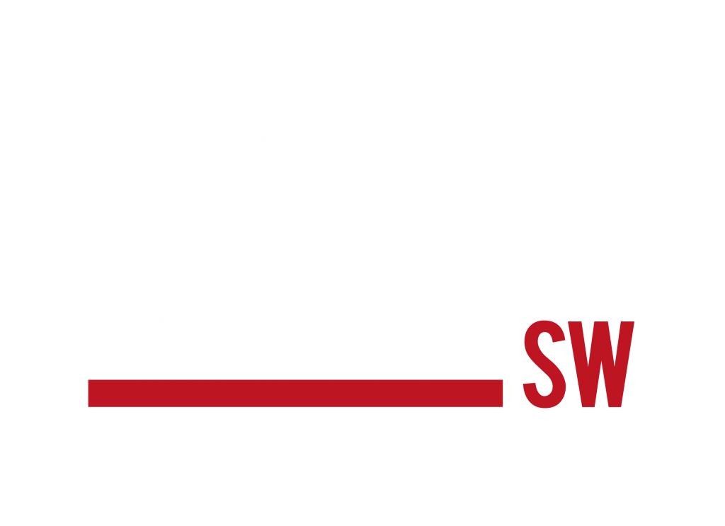 electrical-installation-London